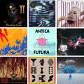 Antica Futura #27 w/ Phabius on Ness Radio