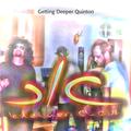 Getting Deeper Quinton  - High Noon