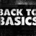 Back to Basics (LoungeJazzFusion)