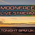 Phil Moonface Thompson Live!