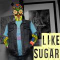 #2119: Like Sugar