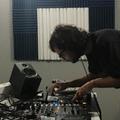 spinning jenny . guest mix assafrão . 22022019 . ruc