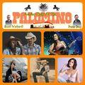 Sunday Night At The Palomino - Show 02 (18th July 2021)