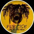 "DJ Precise "" Reggae "" Old 2 Da New"