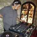 Infrasuoni 08 novembre 2018 ospite Davide Miracolini DJ