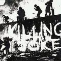 Killing Joke is the featured album