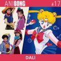 ANISONG #17 | DALI