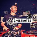 GhostNotes joins GoGo Bar