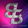 ◥ ENHANCED CIRCUIT QUARANKIKI ◣ (May 23, 2020)