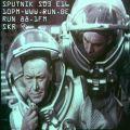 RUN Radio - Sputnik S03E16 - SKR