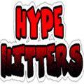 HYPE HITTERS FT NZ ALLSTAR DJ MANCHOO 2013