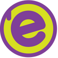 JC - Eruption Radio - Last show of 2020