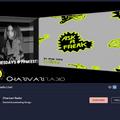 Ask A Freak/Charivari Detroit Radio From Chuco w/ love 001