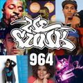 WEFUNK Show 964