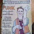 Programa 06/03/2020 - Secuencia Inicial - La Nota de Punk