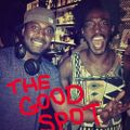 LIVE FROM THE GOOD SPOT SUNSET EDITION: MUSIC BY STIMULUS & MOMA