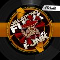 Jalapeno Funk Vol. 2 (Mixed by Jalapeno Sound System)