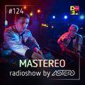 Astero - Mastereo 124