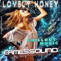 LOVELY HONEY  - ERMESSOUND -