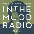 In The MOOD - Episode 154 - LIVE from Stereo, Montreal