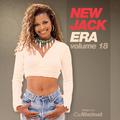 New Jack Era   Volume 18
