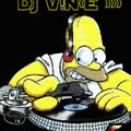 DJ vin mix1 electro house