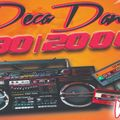 """MOVE YOUR BODY RIGHT NOW DECADANCE 90/2000 """"VOL.2"""" 05/10/2020"""