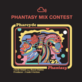 Pharcyde TV Phantasy Mix : Brad Roland