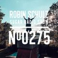Robin Schulz | Sugar Radio 275