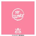 The Silence #09 - Faby Cabrera