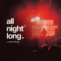 Marko Felinger - All Night Long at Epic (First 2hrs) (02-Feb-2019)