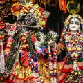 Bhagavad Gita 4.40 // HH Bhaktivaibhava Swami (07.11.2015 Novosibirsk)