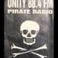 Unity 88.4 fm Dj Ivan/Dj A-sides