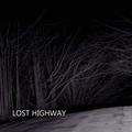 Lost Highway 2016-11-29