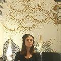 DIOR Vienna boutique live DJ mix