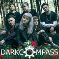 DarkCompass - Hard Rock Hell Radio - Feb 5th 2021