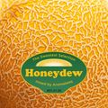 Honeydew (Afrohouse Mix)