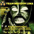 Programa Transmission Lima 23-01-2018