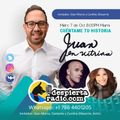 Cuentame Tu Historia - Juan En Vitrina - Capitulo 0006