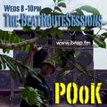 Dirty B   The BeatRouteSessions w/ POoK    Brap.FM