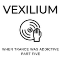 Trance Classics Mix: When Trance Was Addictive (Part Five)