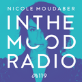 In the MOOD - Episode 119