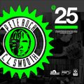 Pete Rock & CL Smooth at 25 mixed by Mr Thing