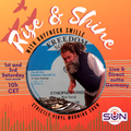 RISE & SHINE S01 E11   Strictly Vinyl Morning Show w/ Ruffneck Smille   sunradio.rs