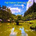Kay Nakayama - Fuji Dance Carnival 2020 day4 Pt.1 chillout