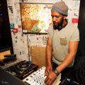Linden C 'Dancefloor Knowledge' / Mi-Soul Radio / Fri 1am - 3am / 23-10-2015