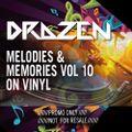 Drazen - Melodies & Memories Vol 10