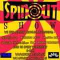 The Spinout Show 30/12/20 - Episode 254 with Grimmers and Dave Grimshaw