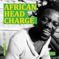 African Head Charge: May '18