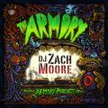 DJ Zach Moore Live from BottleRock 2019